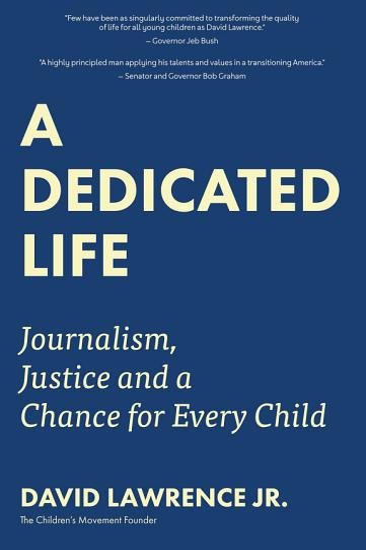 A Dedicated Life PDF
