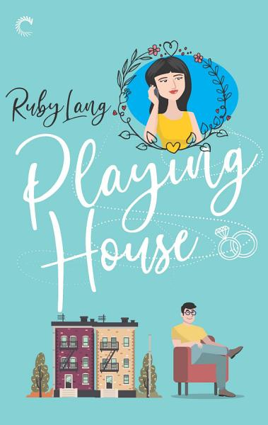 Download Playing House Book