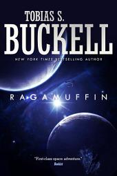 Ragamuffin: A Novel