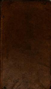 Les six voyages de Jean Baptiste Tavernier. [With] Recueil de plusieurs relations ... singuliers de J.B. Tavernier, qui n'ont point esté mis dans ses six premiers voyages. Avec la Relation de l'intérieur du serrail du grand seigneur