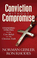Conviction Without Compromise PDF
