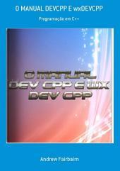 O Manual Devcpp E Wx Devcpp