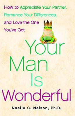 Your Man is Wonderful PDF