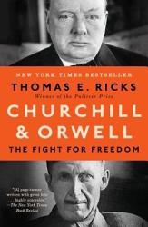 Churchill and Orwell PDF