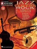 Jazz Covers Rock