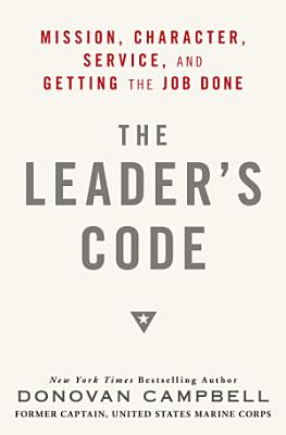 The Leader s Code