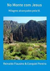 No Monte Com Jesus PDF