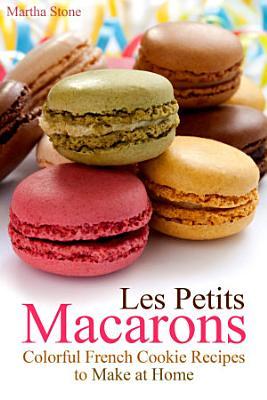 Les Petits Macarons PDF