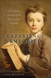 Experience Embodied PDF