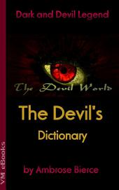 The Devil's Dictionary: The Devil World