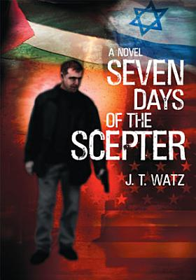 Seven Days of the Scepter PDF