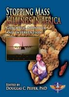 Stopping Mass Killings in Africa PDF