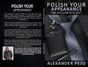 Polish Your Appearance