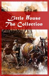 Little House - The Collection