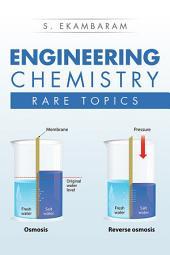Engineering Chemistry: Rare Topics