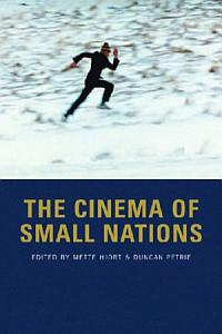 Cinema of Small Nations PDF
