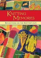 Knitting Memories PDF