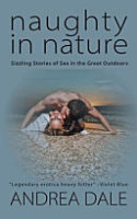 Naughty in Nature PDF