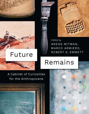 Future Remains PDF