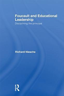 Foucault and Educational Leadership PDF