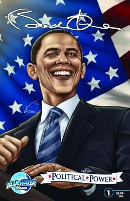 Political Power  Barack Obama PDF