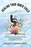 Healing Your Inner Child  Workbook  PDF