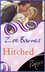 Hitched Book PDF