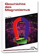 Geschichte des Magnetismus PDF