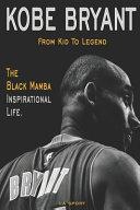 Download Kobe Bryant Book
