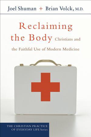 Reclaiming the Body PDF