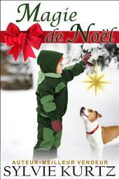 Magie de Noel
