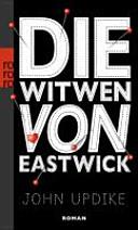 Die Witwen von Eastwick PDF