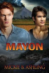 Mayon: Edition 2