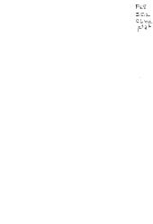 Jurisprudencia civil: Comprende las sentencias y autos del Tribunal Supremo sobre recursos de casación y competencias en materia civil; los fallos del Tribunal de la Rota, cuya publicación autorice la Nunciatura apostólica, y las resoluciones hipotecarias de la Península y ultramar, Volumen 11