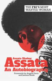 Assata: An Autobiography, Edition 2