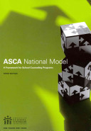 ASCA National Model Book