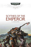 Scythes of the Emperor Book