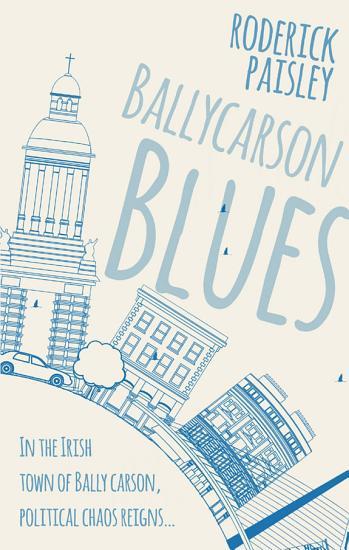 Ballycarson Blues PDF