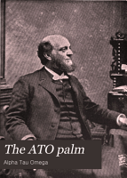 The ATO Palm PDF