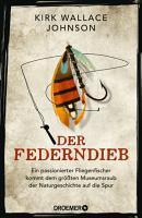Der Federndieb PDF