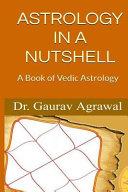 Astrology in a Nutshell