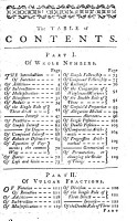 The Schoolmasters Assistant  being a compendium of arithmetic  both practical and theoretical     The eleventh edition  With a portrait PDF