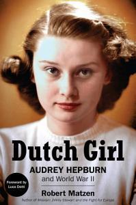 Dutch Girl Book