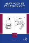 Advances in Parasitology: Volume 88