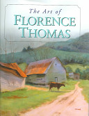 The Art of Florence Thomas PDF