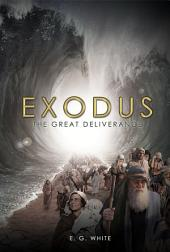 Exodus: The Great Deliverance