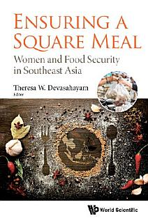 Ensuring a Square Meal Book