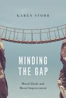 Minding the Gap PDF