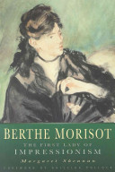 Berthe Morisot PDF