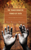 The Transformative Power of Faith PDF
